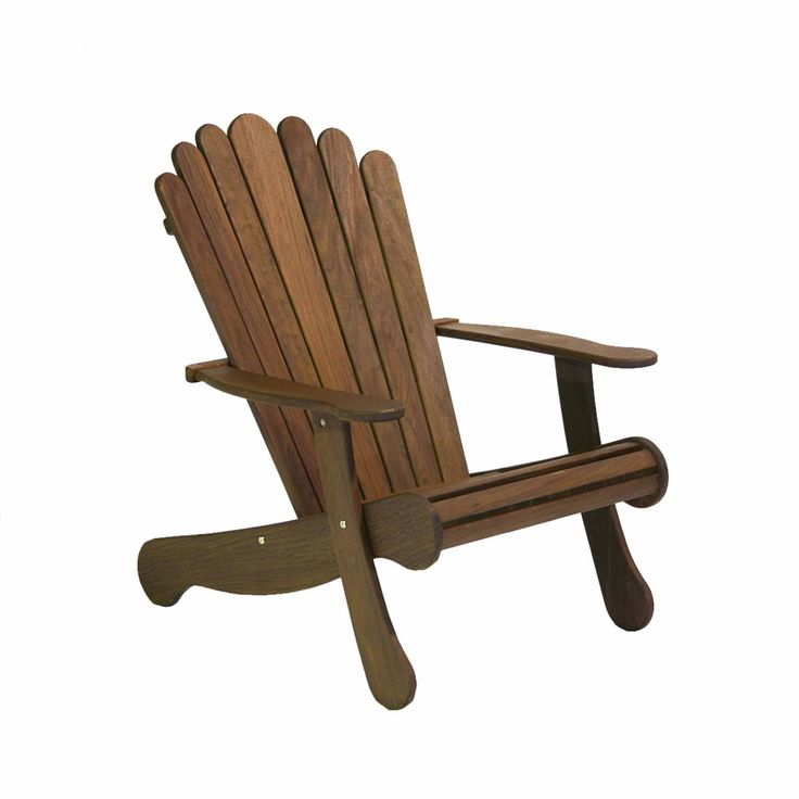 77 Jensen Leisure Adirondack Chair Best Home Office Furniture Check More At Http Steelboo Custom Outdoor Furniture Cheap Modern Furniture Adirondack Chair