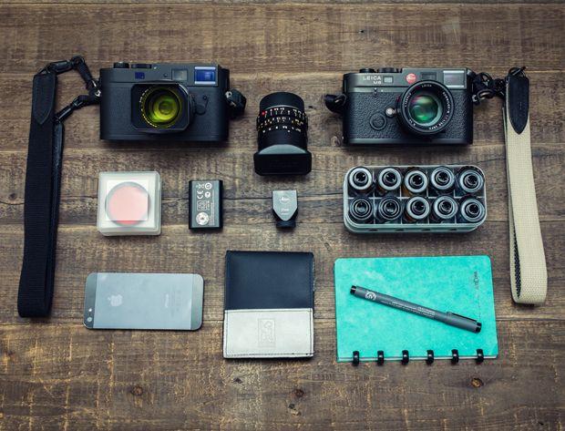 некоторые как правильно хранить фотоаппарат каждый этого разнообразия