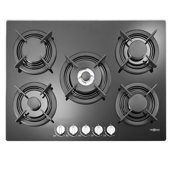Pin En Cocinas De Gas