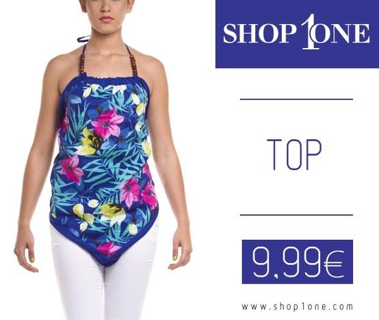 Shop @ www.shop1one.com