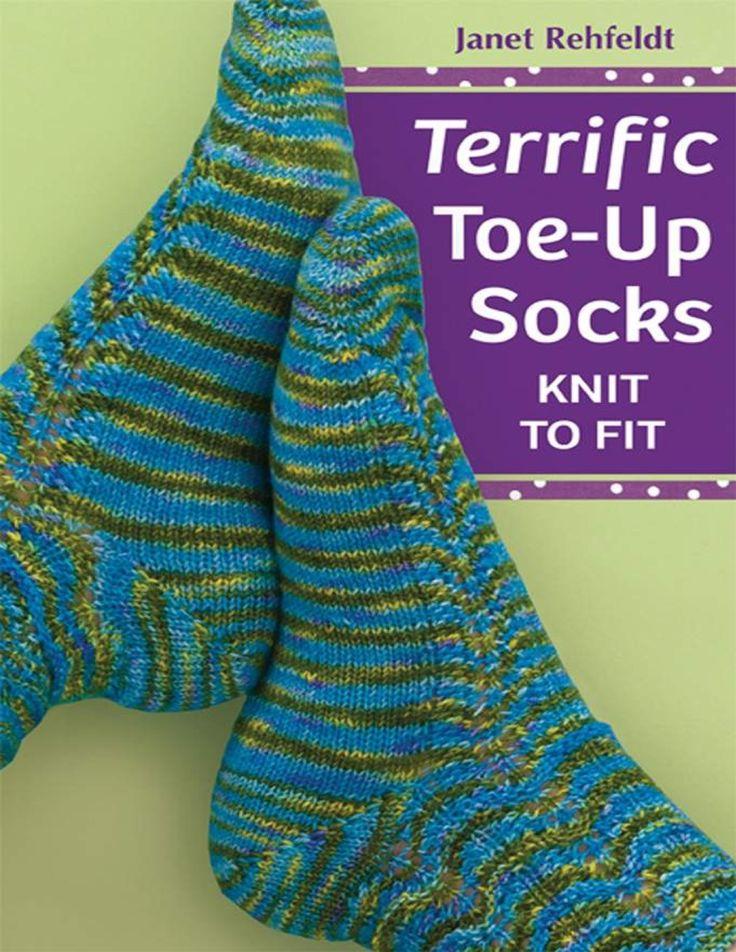 socks_knit_1.jpg