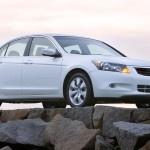 2008-Honda-Accord-EX-L-V-6-Sedan-front-150x150