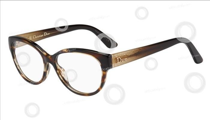Christian Dior>CD3240