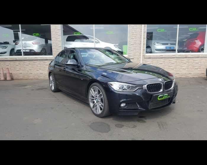 2014 BMW 3 SERIES 320D M SPORT A/T (F30) , http://www.cassimmotors.co.za/bmw-3-series-320d-m-sport-a-t-f30-used-ermelo-mpm_vid_6175241_rf_pi.html