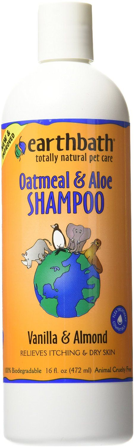 Best of  Top 10 Best Dog Shampoo and Conditioners in 2016 Reviews