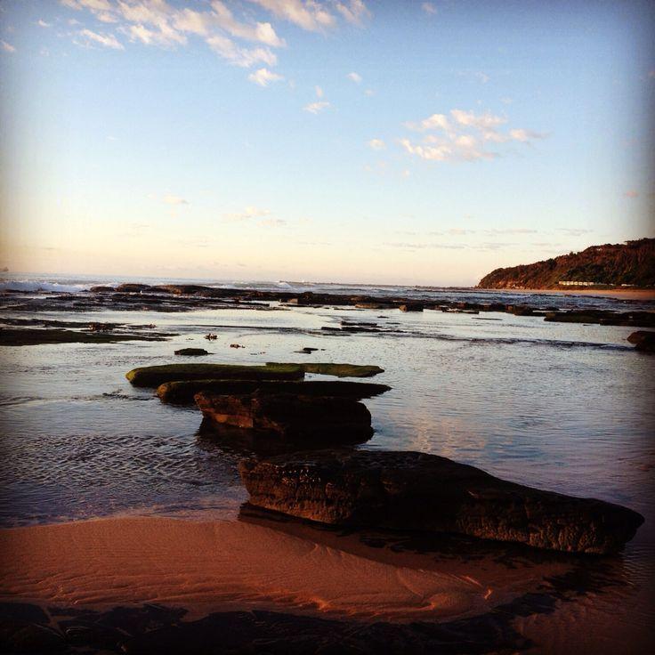 Central coast nsw