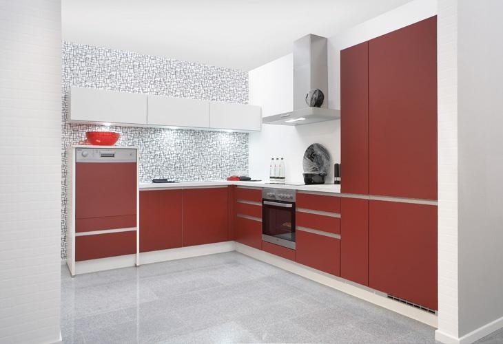 20 best Kitchen / Küchen images on Pinterest Kitchen, Kitchen