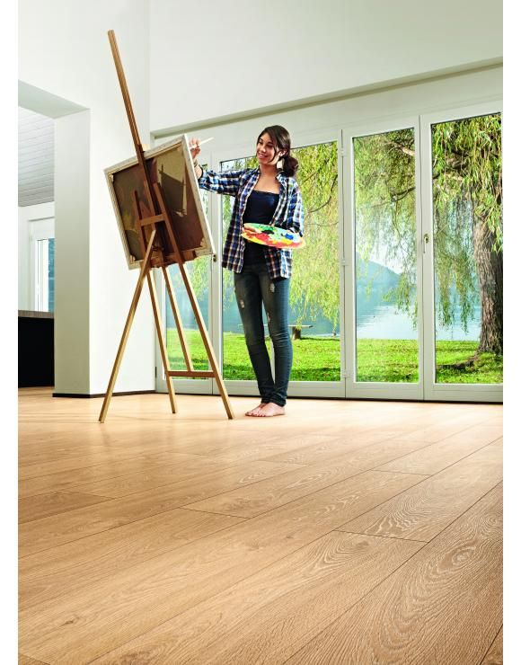 1007 Best Laminate Flooring Images On Pinterest Flooring