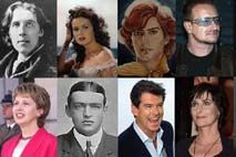 The top 100 Irish last names explained | Irish Genealogy and Roots | IrishCentral
