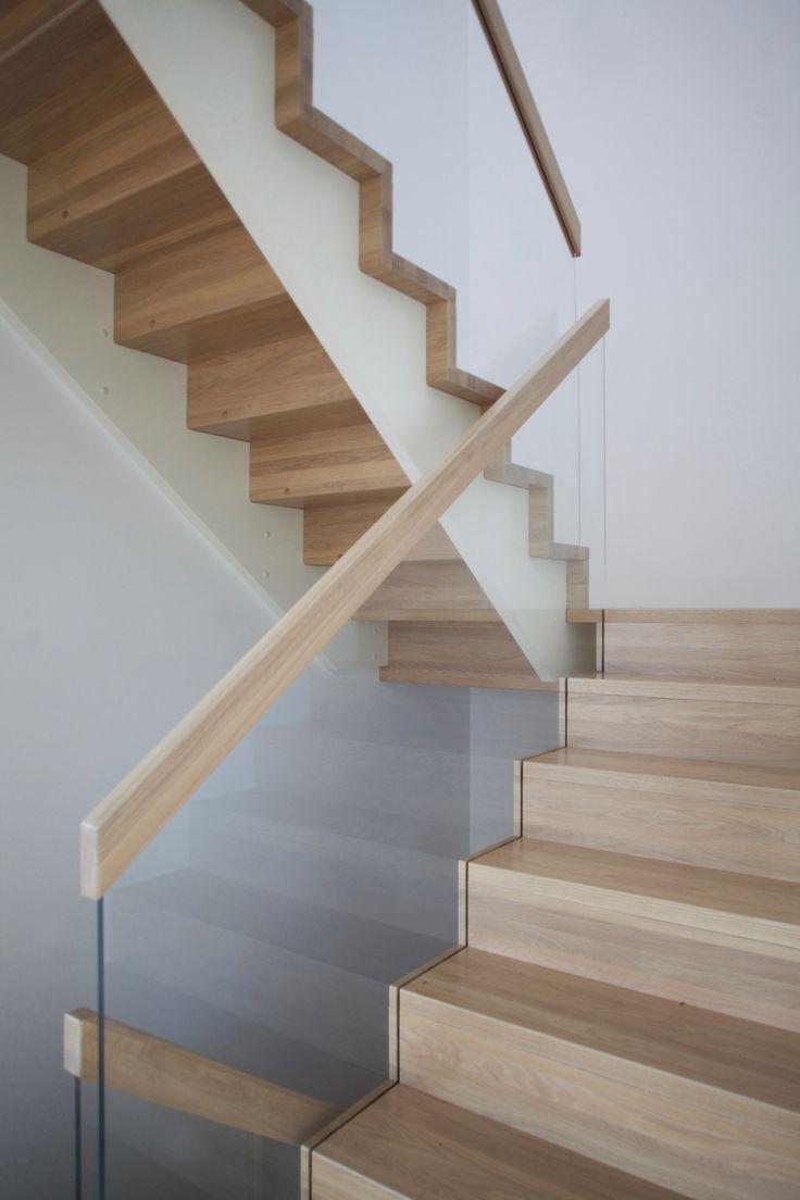 #urbanhus #lyst #light #white #trapp #stairs #vindu #loft #Urbanhus #Bolig #Eksteriør #Hjem #Ferdighus #Contemporary #ByggeHus #HomeDesign #Designhus #Modulhus #NordicDesign #NordicStyle #Funkishus