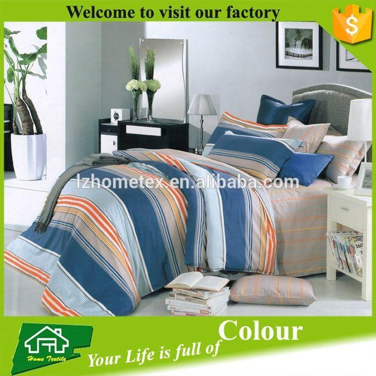 sabanas king size bulk bed sheets