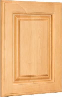 RTA Kitchen Cabinets, Solid Wood Cabinet | Cabinet Mania