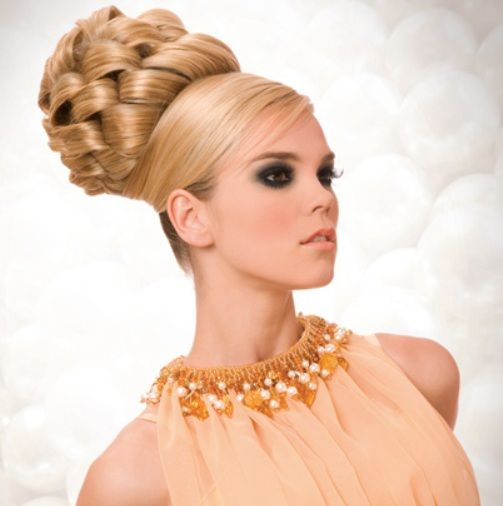 honey bee hair style beehive hairstyle definition beehive hairstyle the 5408 | db58c967f330c42e278fa9b6a436c390