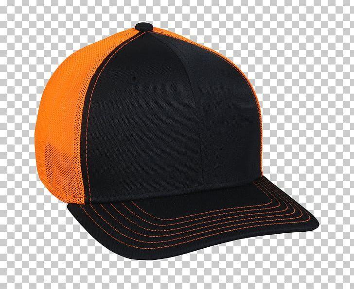 Baseball Cap Hat Product Design Sports Png Baseball Baseball Cap Black Black M Cap Baseball Cap Caps Hats Hats