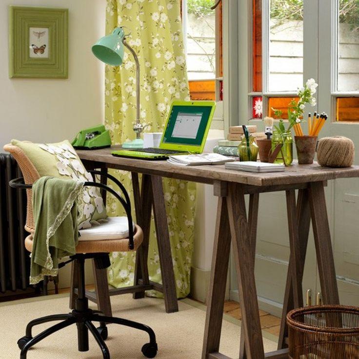 unique office desks for home office 8 unique desk for office design desk lamp to design a desk furniture picture unique desk