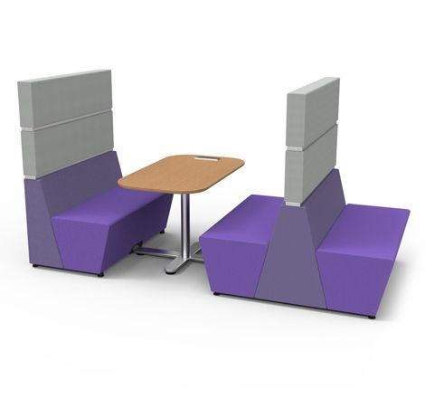 10 best images about social learning furniture on for Hive modular prices