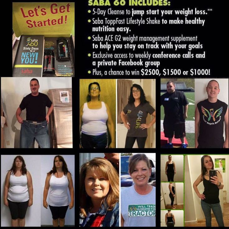 Who's ready to start?    STOP procrastinating!!   I want to HELP YOU!    #Saba60 powered by #SabaAceG2 is a lifestyle change NOT a #faddiet.   Order Saba 60 here now:  acehealthwealth.sababuilder.com/go/bus-saba60. Just $120 1st 30 days, $70 next 30 days.. +tax/shipping. Cancel anytime. 30 Day $ back guarantee.   Not Ready for a Full Program? Order your Saba ACE G2 here: acehealthwealth.sababuilder.com/go/bus-ace  $49 1st 30 days $40 next 30 Days. +tax/shipping! Cancel Anytime!!