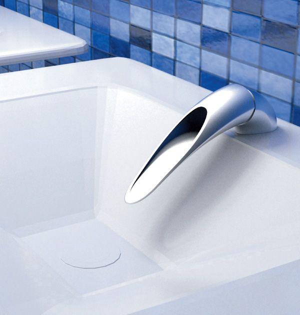 Bathroom Faucets Easy To Clean best 25+ cleaning faucets ideas on pinterest | bathroom cleaning