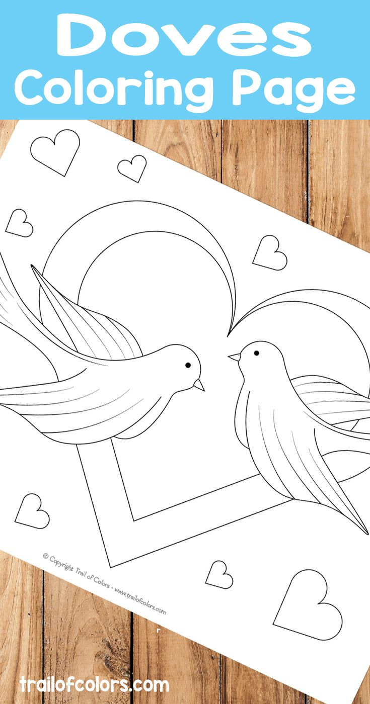 61 best Coloring pages for kids images on Pinterest  Free