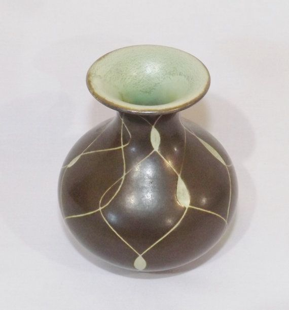 50 Best Pottery Germany Images On Pinterest Deutsch Germany And