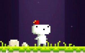 Fishgate: Shouting Match Between Press And Indie Dev Phil Fish Hits Fever Pitch, Fez II Canceled | Video Game Blog, Video Games Reviews & News