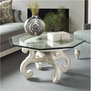 19 Best Fine Living Room Furniture Images On Pinterest