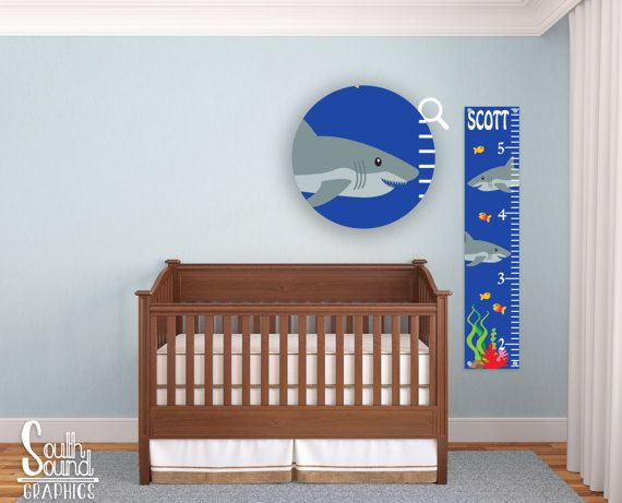 13 best growth chart images on pinterest room wall decor for Growth chart for kids room