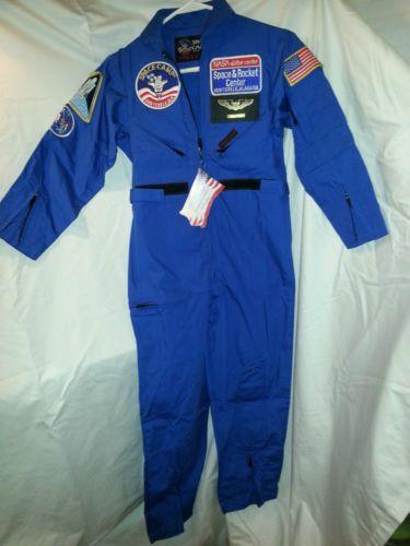 space suit 1900s - photo #31