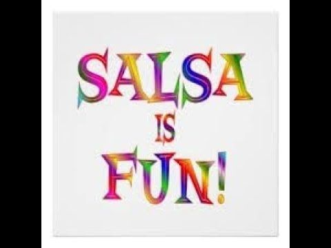 SALSA BACHATA LONDON CARSHALTON ❤️  THRILLING THURSDAYS LATIN FIESTA 11.01.18 @ The Roost,  Carshalton Athletic,  Colston Avenue, CARSHALTON SM5 2PW✔️  7.30pm: Beautiful Bachata (Levels 1 and 2)  8.30pm: Sizzling Salsa (Levels 1 and 2)  Party 'til 11pm  1 Lesson  £8 (incl. Party) Both Lessons £10 (incl. Party) Party only £5 (excl. any lesson)