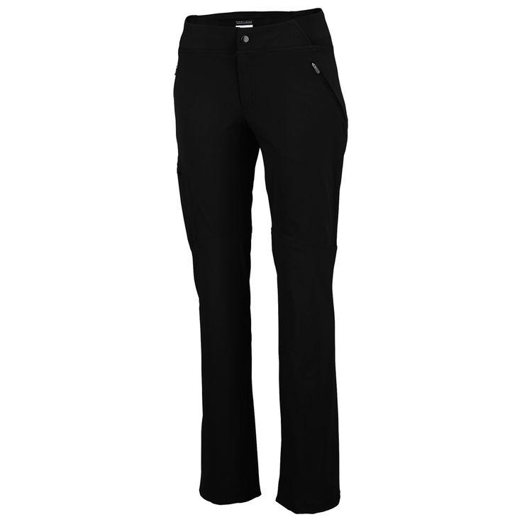 Pantalon Columbia Passo Alto (femmes)
