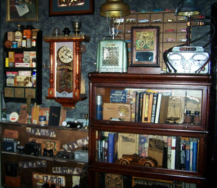 Man Cave Ideas South Africa : Best images about my man cave on pinterest wall maps
