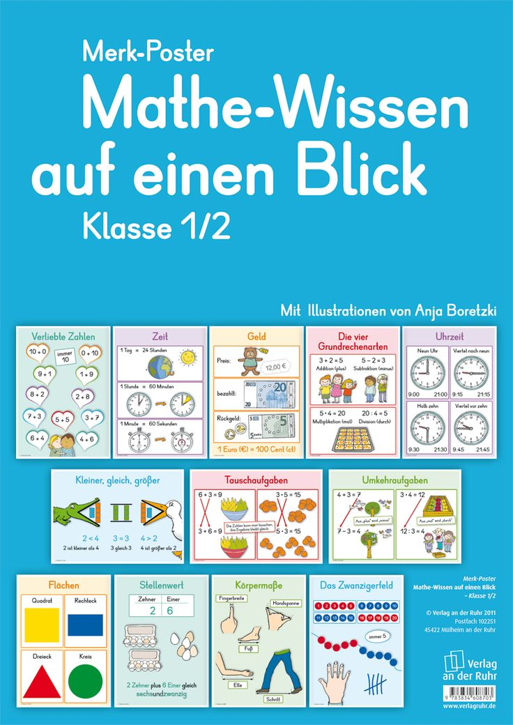 144 best Freilernen images on Pinterest | Elementary schools, Learn ...