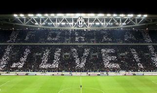 Bologna-Juve:%20l%2787%%20delle%20puntate%20Sisal%20Matchpoint%20sul%202