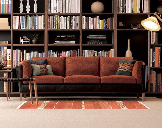 ヴィンセント 1325【Ritzwell / リッツウェル】の情報はリクルートが運営する家具サイト【タブルーム】でチェック!