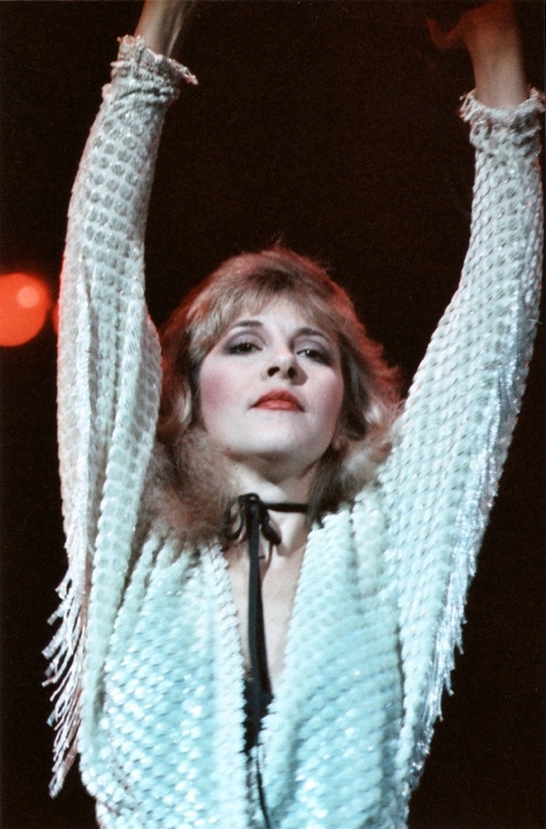 1000 Images About Stevie Nicks On Pinterest Gypsy Style