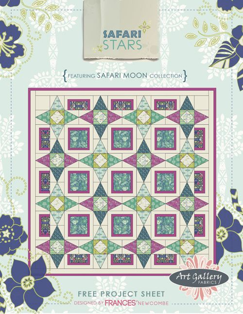 30 Best Patterns That I Saved Images On Pinterest Quilt