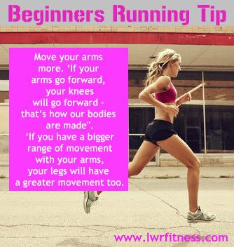 65 best BEGINNERS RUNNING TIPS images on Pinterest ...