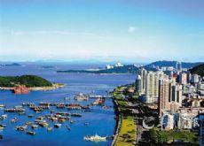 Zhuhai, Guangdong nears 1,000 verified hi-tech products
