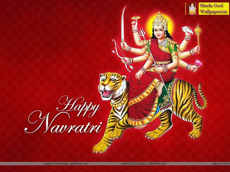 Free best collection of navratri wallpaper. Free download HD navratri wallpaper for desktop, mobile, whatsapp, facebook and much more. Download & share now!