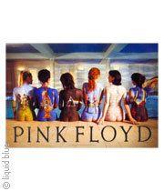 Liquid Blue - Pink Floyd Back Catalogue Tapestry, $11.96 (http://liquidblue.com/gifts/home-decor/tapestries/pink-floyd-back-catalogue-tapestry/)