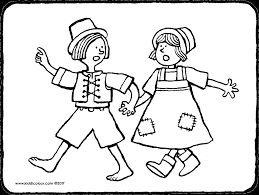 hänsel und gretel - ausmalbilder malvorlagen zeichnungen in 2020 | kleurplaten, seizoenen, kinderen