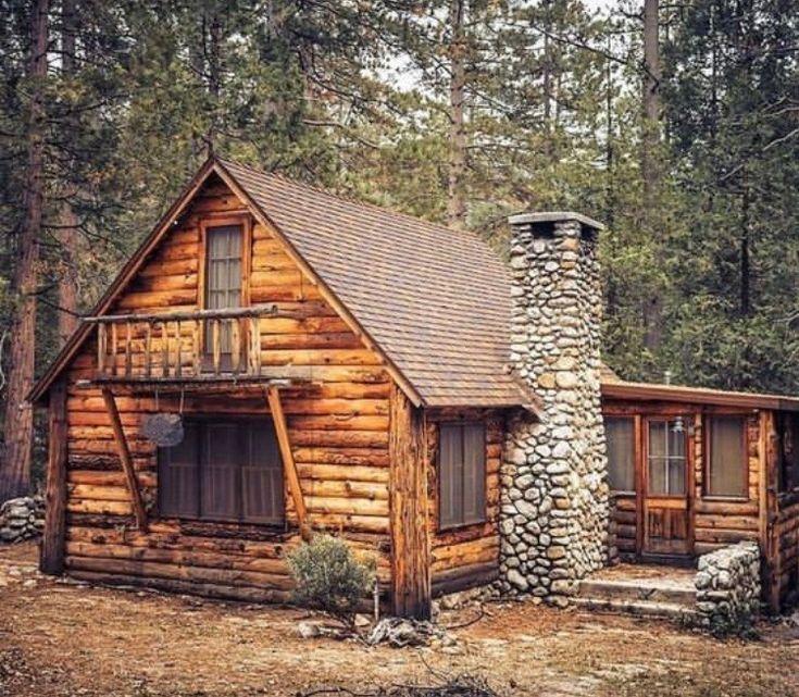 Logcabins Log Cabin Homes Log Cabin House Plans Cabin House Plans