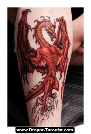 21 best images about welsh dragon tattoo on pinterest flags dragon and map of wales. Black Bedroom Furniture Sets. Home Design Ideas