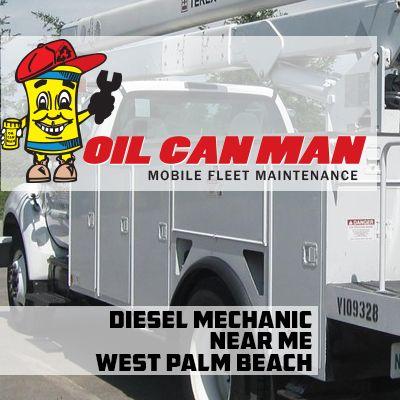 mer enn 25 bra ideer om mechanic near me på pinterest | ducati monster