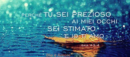 Isaia 43:5