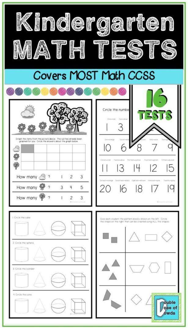 Construction Math Worksheets Kindergarten Munity Helpers Construction Worker Ixl Kindergarten Math Math Assessment Kindergarten Math Worksheets