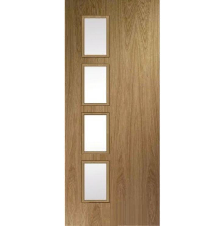 Bespoke Fire Doors Custom Made Fire #Doors to Suit Every #Home #homedecor #