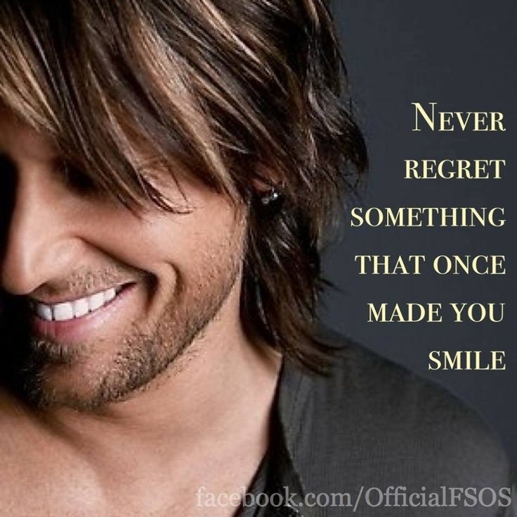Keith Urban Quotes - Bing Images                              …