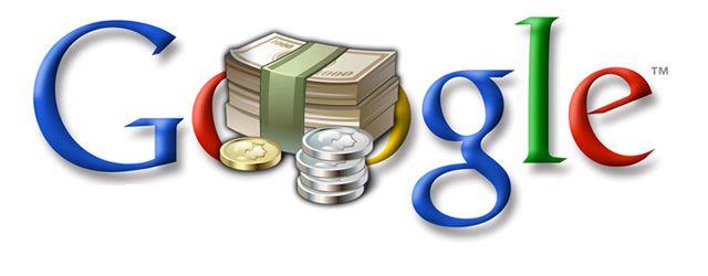 Take the advantage of Effective Internet Marketing and Google Cash