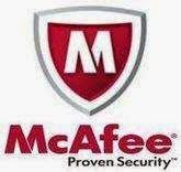 McAfee Labs Stinger 12.1.0.1091 File Hippo Free Download - www.Soft-Zone.Com | Full version Software,Free Software,Register Software,Latest Softwares